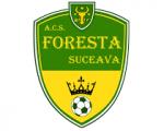 ACS  Foresta Suceava se pregăteşte din greu pentru meciul cu SC Oţelul Galaţi