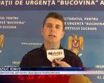 """ISU Suceava a participat la acţiunea naţională """"SEISM"""""""