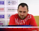 CSU Suceava este pregătită de duelurile cu CSU Târgoviște și CS Botoșani
