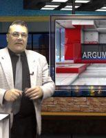 Argument radical – 30 Noiembrie 2018