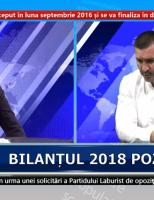 Sinteze administrative – 11 decembrie 2018
