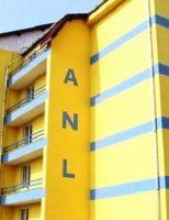 89 de locuințe ANL au fost date în folosință sucevenilor