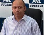 """Cadariu:"""" De 3 ani Guvernarea PSD ia fără rușine bani din bugetele locale în mod direct"""""""