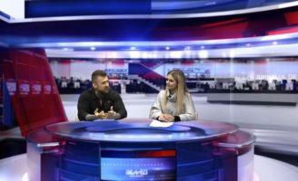 Interviu Liviu Covalschi