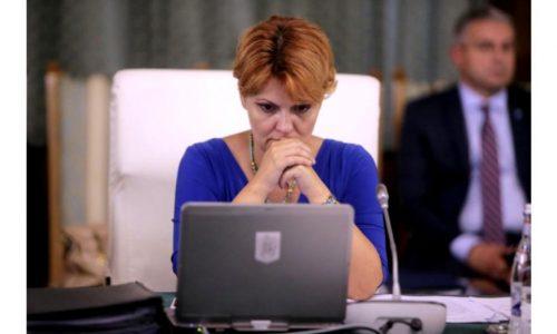 "<h2><a href=""https://nest-tv.ro/olguta-vasilescu-mamele-care-adopta-copii-vor-iesi-mai-devreme-la-pensie/"">Olguța Vasilescu: ""Mamele care adoptă copii vor ieși mai devreme la pensie""</a></h2>"
