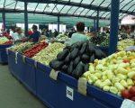Indicatorii pentru modernizarea Pieţei Mici, aprobați de Consiliul Local
