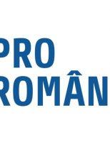 PRO România își va anunța săptămâna viitoare candidatul la Primăria Suceava