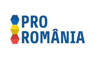 Suceava nu are niciun candidat la alegerile europarlamentare