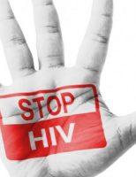 1 Decembrie, Ziua Mondială de luptă împotriva HIV/SIDA