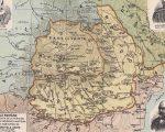 Unirea de la 1859