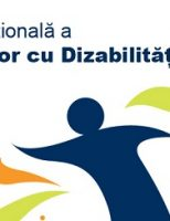 Ziua Mondială a Persoanelor cu Dizabilităţi sărbătorită la Suceava