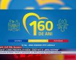 160 de ani de la Unirea Principatelor Române, sărbătoriți de liberalii suceveni