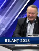 Sinteze Administrative – Neculai Perju – 8 Ianuarie 2018