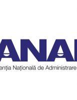 ANAF schimbă tactica și pregătește surprize neplăcute cetățenilor
