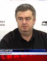 Nechifor propune ca Președintele României să aibă doar un singur mandat