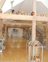 Expoziție inedită la Muzeul Bucovinei