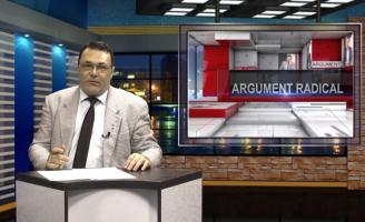 Argument radical – 1 februarie 2019