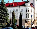 Prefectura Suceava a realizat toate acțiunile prevăzute în calendarul alegerilor locale
