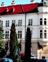 Centrul Județean pentru Coordonarea și Conducerea Intervenției, activat la Suceava