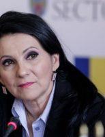 Banca Europeană de Investiţii acordă sprijin pentru proiectele Ministerului Sănătății din România