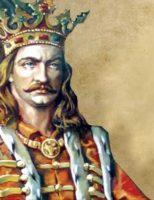 544 de ani de la victoria obținută de Ștefan cel Mare  în bătălia de la Podul Înalt