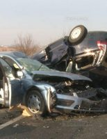 Strategii pentru reducerea numărului de accidente rutiere în Județul Suceava