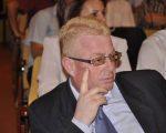 """Rădulescu: """"Adoptarea bugetului a pus capăt blocajului în care au ajuns primăriile"""""""