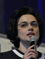 """Fădor: """"Cu minciună și incompetență PSD-ALDE nu va putea să mai guverneze"""""""
