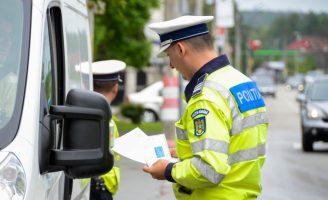 Accidentele rutiere din județ, motiv de îngrijorare pentru A.T.O.P. Suceava