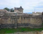 2019, un an plin de activități culturale la Cetatea de Scaun a Sucevei