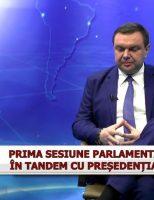 Emanuel Havrici a trecut la Pro România