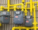 Guvernul a decis declararea de importanță națională a conductei de gaz metan spre Dorna