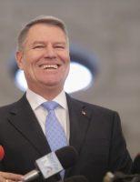 Președintele României dă răspuns Guvernului