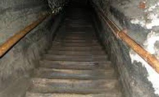 Minele din Suceava și soarta lor tristă