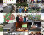 Sprijin pentru peste 250 de persoane din 75 de familii vulnerabile din Municipiul Rădăuți