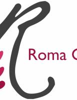 Roma Civic- Un proiect de activism pentru educație
