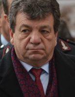 """Iordache: """"Am fost iritat de incapacitatea diplomatică a președintelui României"""""""