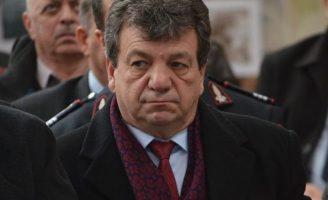 Virginel Iordache îl critică pe Ion Lungu