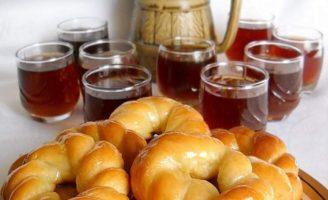 Biserica Ortodoxă sărbătorește pe 9 martie pe cei 40 de mucenici