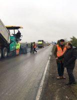 Încă un pas pentru finalizarea rutei alternative Suceava-Botoșani