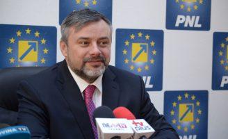 "Balan: ""Trebuie să reconstruim marca – ""Fabricat în România"""