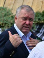 Stan așteaptă să vadă de la noul Guvern autostrăzile promise de liberali în Moldova