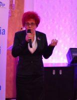 Liviana Enea a revenit în Consiliul Local Suceava