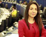 Europarlamentarul PSD Claudia Țapardel despre Pachetul de Mobilitate I