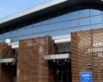 Activitatea pe Aeroportul Suceava revine la normalitate