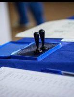 Românii pot să-și voteze aleșii locali pe 27 septembrie