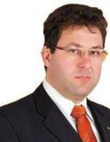 Inspectoratul Școlar Județean Suceava are un nou șef