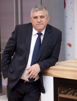 Mihalescul cere ministrului Sănătății să explice soluția pentru criza citostaticelor