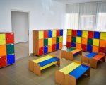 O nouă grădiniță va fi construită în municipiul Suceava