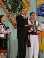 Românii din Ucraina și problemele cu care se confruntă